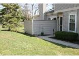 9517 Aberdare Dr, Indianapolis, IN 46250