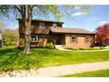 7514 E 80th St, Indianapolis, IN 46256