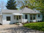 6531 Evanston Ave, Indianapolis, IN 46220