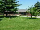 3116 E Meadow Drive, Shelbyville, IN 46176