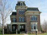 1911 Hourglass Dr, Carmel, IN 46032