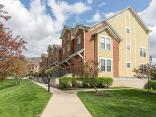6562 Reserve Dr, Indianapolis, IN 46220