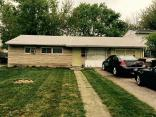6614 E 46th St, Indianapolis, IN 46226