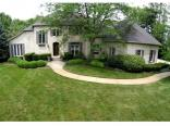251 Applecross Dr, Brownsburg, IN 46112
