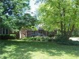 2647 Willow Lake Dr, GREENWOOD, IN 46143