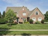 435 Leeds Cir, Carmel, IN 46032