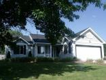 5844 Assembly Ln, INDIANAPOLIS, IN 46254