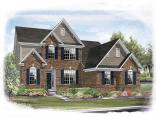 2305 Angelina Way, Greenwood, IN 46143