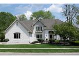 8833 Admirals Pointe Dr, Indianapolis, IN 46236