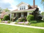 200 W Main St, THORNTOWN, IN 46071