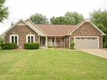 2033 Valley Brook Dr, INDIANAPOLIS, IN 46229