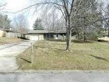 6942 W 15th St, Indianapolis, IN 46214