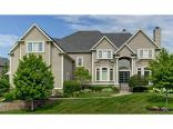 15646 Bridgewater Club Blvd, Carmel, IN 46033