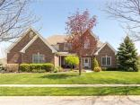 10285 Windward Pass, Fishers, IN 46037