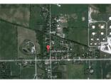 17626 Joliet Rd, Sheridan, IN 46069