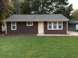 5650 Ralston Ave, Indianapolis, IN 46220