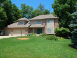 7160 Oak Point Cir, Noblesville, IN 46062