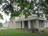 4367 Shelby Street, Indianapolis, IN 46227