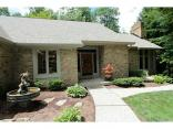 10539 Windjammer Ct, INDIANAPOLIS, IN 46236