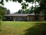441 W 65th St, INDIANAPOLIS, IN 46260