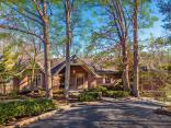 5125 Green Braes East Dr, Indianapolis, IN 46234