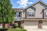 6262 Eller Creek Way, Fishers, IN 46038