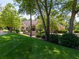 1225 Emerald Viking Court, Westfield, IN 46074