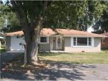 2316 E 10th St, ANDERSON, IN 46012