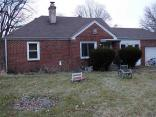 2808 Eugene St, Indianapolis, IN 46222