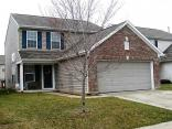 8118 Birchfield Dr, Indianapolis, IN 46268