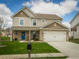 7574 Pacific Summit, Noblesville, IN 46062