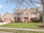 1419 Stonemill N Circle, Carmel, IN 46032