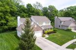 6433 Stonecreek Drive, Indianapolis, IN 46268