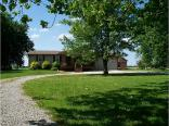 2545 S Miller Ave, SHELBYVILLE, IN 46176