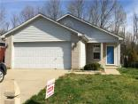 8904 Lighthorse Dr, INDIANAPOLIS, IN 46231