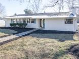 601 E Howard Ave, Arcadia, IN 46030