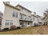 6747 Shore Island Dr, Indianapolis, IN 46220