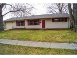 15 Prairie Pkwy, Brownsburg, IN 46112