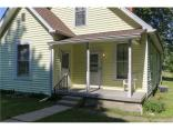 3519 Church St, INDIANAPOLIS, IN 46234