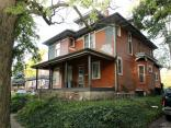 64 Henry St, FRANKLIN, IN 46131
