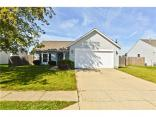 890 Waterway Dr, Franklin, IN 46131
