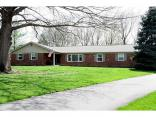 5247 Rucker Cir, Indianapolis, IN 46250