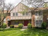 8109 Bromley Pl, Indianapolis, IN 46219