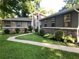 4825 Victoria Road, Indianapolis, IN 46228