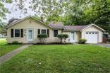 6615 E Hillside Ave, Indianapolis, IN 46220
