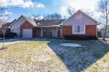 8031 Bayview Point, Indianapolis, IN 46256