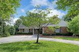 1645 East Loretta Drive, Indianapolis, IN 46227