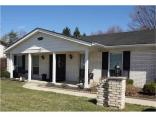323 Guilford Rd, Carmel, IN 46032