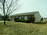 98 Meadow Creek Dr, WHITELAND, IN 46184