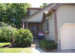 7969 Glen View Dr, INDIANAPOLIS, IN 46236
